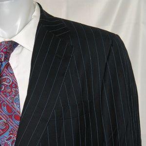 Oxxford Clothes